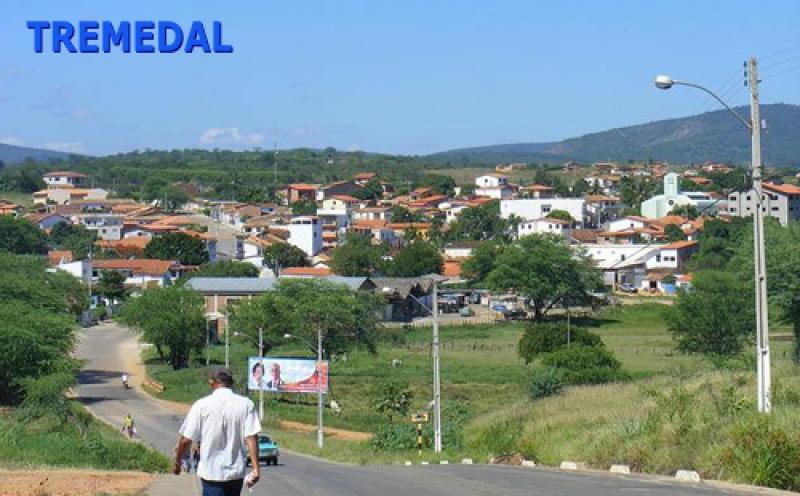 Fonte: www.tremedalrevista.com.br